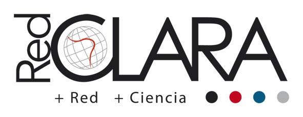 Logo_RedCLARA