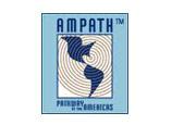 ampath