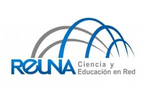 logo_reuna_nuevo