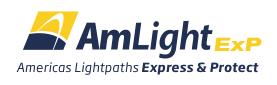 AmLlightExP