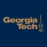 GT-Coursera-logo-square