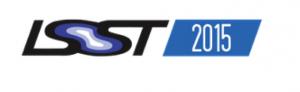 LSST2015
