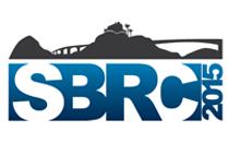 logo_sbrc2