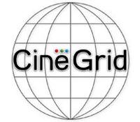 cinegrid200